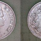 1960 Swiss 10 Rappen World Coin - Switzerland