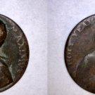 Vintage Pope Pius XIII Pontifex Maximus Medal Pendant Charm