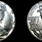 1943-P Silver Walking Liberty Half 1/2 Dollar