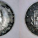 1931 Irish Penny World Coin - Ireland