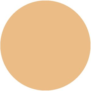 P03 Loose Mineral Foundation Sample Jar