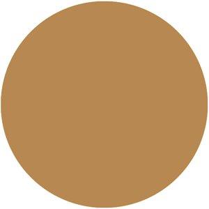 Y07 Loose Mineral Foundation Sample Baggie