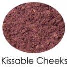Kissable Cheeks Semi-Matte Mineral Blush