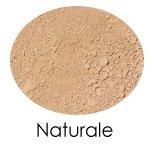 Naturale Silky Matte Mineral Blush
