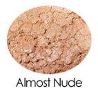 Almost Nude All Purpose Mineral Powder