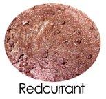 Redcurrant All Purpose Mineral Powder Sample