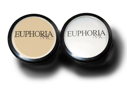 30g Mineral Foundation and 30g Setting Powder Set