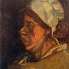 Peasant3 - Poster (24x32IN)