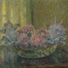 Bouquet of Flowers, 1917 - 24x18 IN Poster