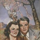 Francis Picabia - Portrait of a Couple - 30x40IN Paper Print