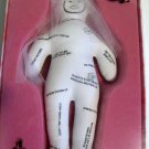 Wedding Voodoo™ Doll