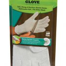 Intruder (brand)  Cut Resistant Glove   Small (7-8)