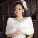 Winter new boutique pearl ball wool shawls warm shawl bride wedding shawl long presided