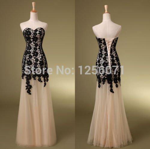 2015 Nes women High-grade bud silk ball gown Cocktail dress a-line show dress