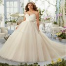 Sexy A-Line Knee-Length Ivory Short Wedding Dress 2016 Cap Sleeve Wedding Dress