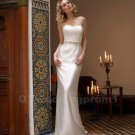 Long Evening Dress Bead Prom Dress Cheap Prom Dress Women Party Gown