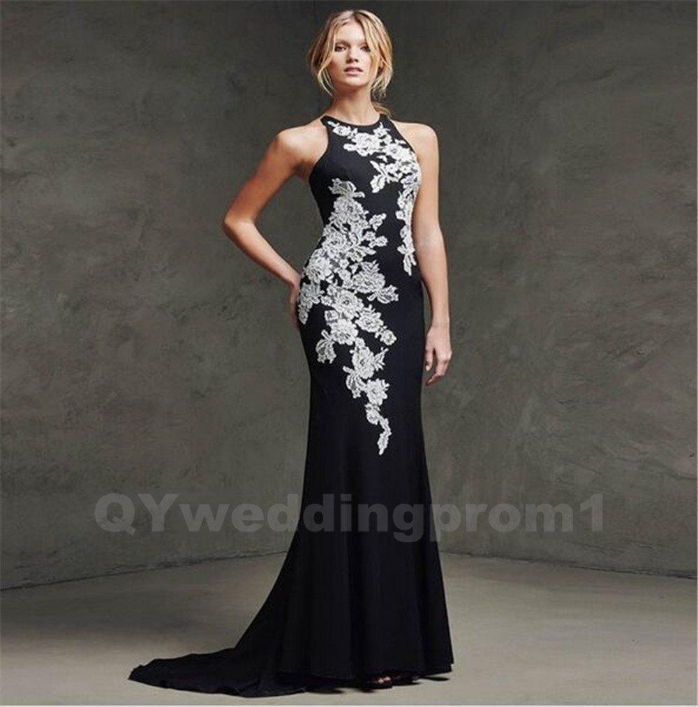 Short Bridesmaid Dress Cheap Chiffon Prom Dress A Line Party Homecoming Dressess