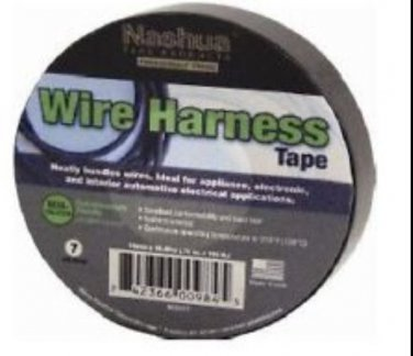 3 rolls nashua ford chevrolet oem wire harness electrical544ca40ad9493_345564n jpg