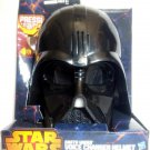 Hasbro Star Wars Darth Vader Voice Changing Helmet Mask
