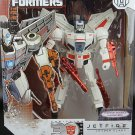 Transformers Generations Leader Class Jetfire Figure 30th Anniversary