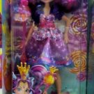 Mattel Barbie The Secret Door Malucia Doll