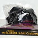 Sega Nightmare Before Christmas Zero Cap