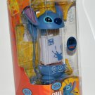Disney USB Stitch Email Alert Lightup and Sound