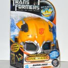 TRANSFORMERS DOTM Bumblebee Cinemask Mask 3D Glasses