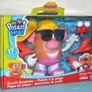 Playskool Mr Potato Beach Spudette