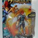 Bandai Thundercats Thunder Lynx Lion-O 3.75 Figure
