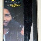 Hi Fun Hi Call Man Bluetooth Talking Glove
