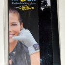 Hi Fun Hi Call Woman Bluetooth Talking Glove