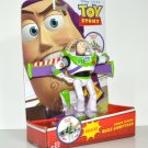 Toy Story Deluxe Space Wings Buzz Lightyear Figure
