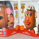 Toy Story 3 Playskool Classic Mr and Mrs Potato Head