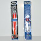Kotobukiya Star Wars Lightsaber Chopsticks Count Dooku