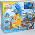 Fisher Price Thomas & Friends Shark Exhibit New