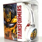 Hasbro Transformers Hasbro AOE Bumblebee Headphone