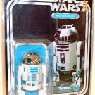 Star Wars Kenner Vintage Gentle Giant R2D2 7 Inch Figure