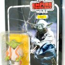 Star Wars Kenner Vintage Gentle Giant Yoda 7 Inch Figure