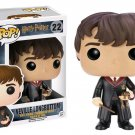 Funko POP Harry Potter Neville Longbottom Vinyl Figure #22