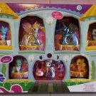 LPS Littlest Pet Shop Candy Jam Limited Edition Design