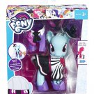MLP My Little Pony Equestria Girl Twilight Sparkle Doll