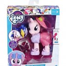 MLP My Little Pony Equestria Girl Rainbow Dash Doll with Pony