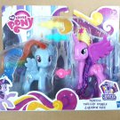 MLP My Little Pony Starlight Glimmer Fashion Style