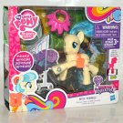 MLP My Little Pony Explore Equestria Miss Pommel