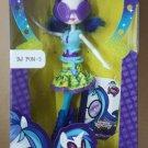 MLP My Little Pony Equestria Girl DJ Pon-3 Doll