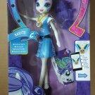 MLP My Little Pony Friendship Games Rarity Doll