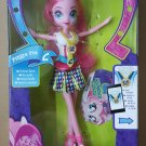 MLP My Little Pony Friendship Pinkie Pie Doll
