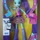 MLP My Little Pony Friendship Games Sunny Flare Doll