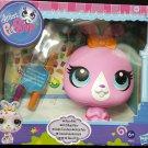 LPS Littlest Pet Shop Deco Pets Bunny